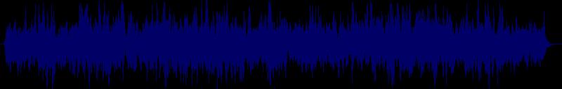 waveform of track #95810