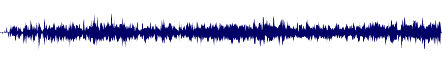 waveform of track #95811