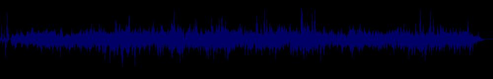 waveform of track #95817