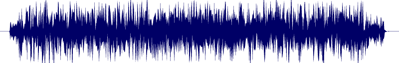 waveform of track #95818