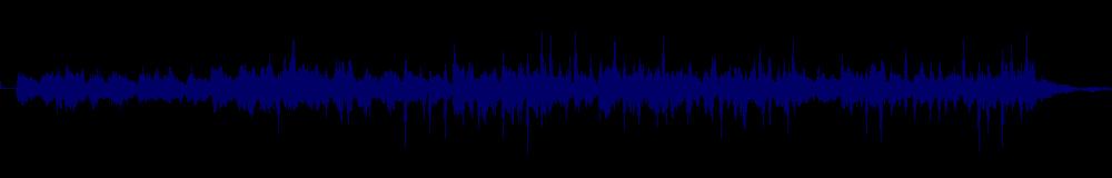 waveform of track #95819