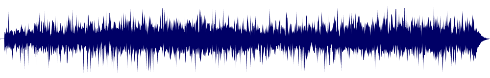 waveform of track #95820