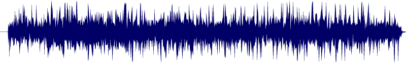waveform of track #95825