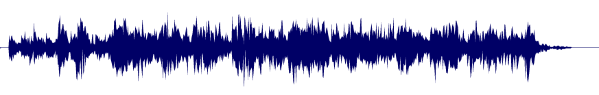 waveform of track #95826