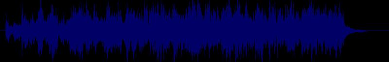 waveform of track #95836