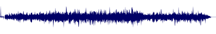 waveform of track #95837