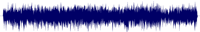 waveform of track #95839