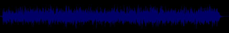 waveform of track #95841