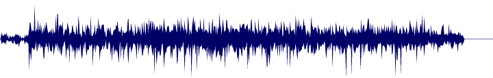 waveform of track #95843