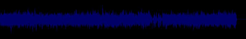 waveform of track #95844
