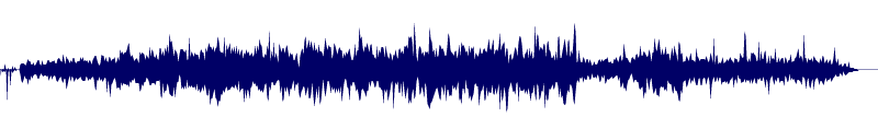 waveform of track #95847