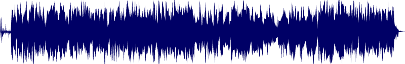 waveform of track #95849