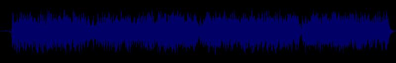 waveform of track #95853