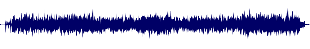 waveform of track #95855