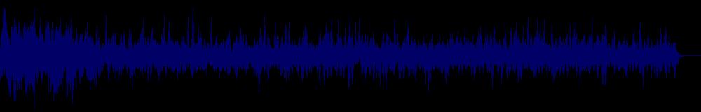 waveform of track #95859