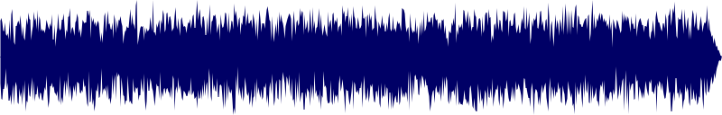waveform of track #95864