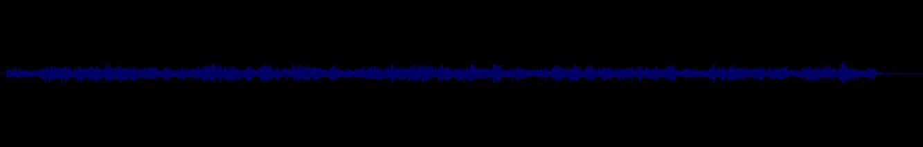 waveform of track #95867