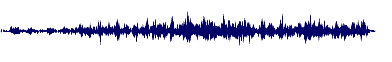 waveform of track #95872
