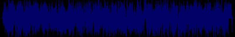 waveform of track #95881