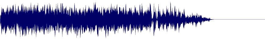 waveform of track #95883