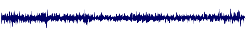 waveform of track #95887