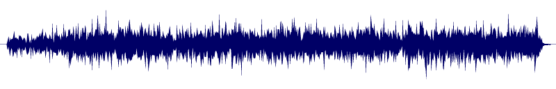 waveform of track #95890