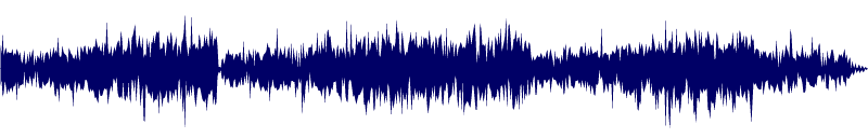 waveform of track #95891