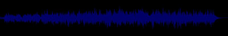 waveform of track #95898