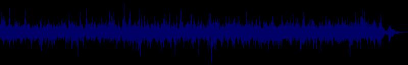 waveform of track #95901