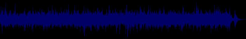 waveform of track #95902