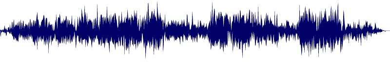 waveform of track #95904