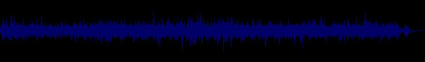 waveform of track #95909