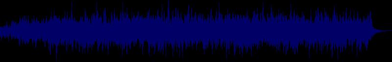 waveform of track #95910
