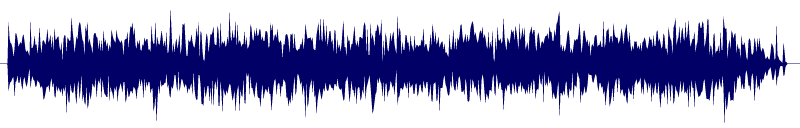 waveform of track #95912