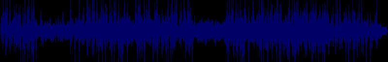 waveform of track #95913