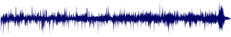 waveform of track #95914