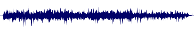 waveform of track #95916