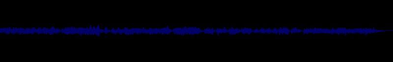 waveform of track #95917
