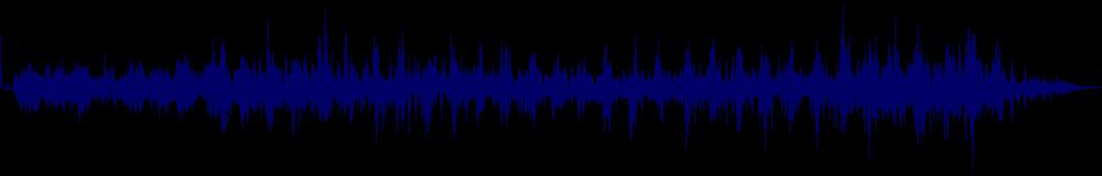 waveform of track #95919