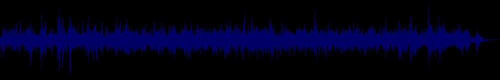 waveform of track #95924