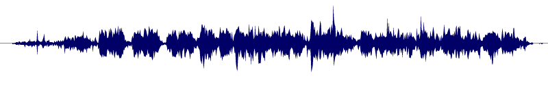 waveform of track #95926