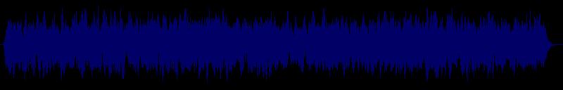 waveform of track #95931