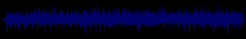 waveform of track #95933