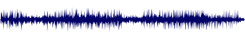 waveform of track #95934