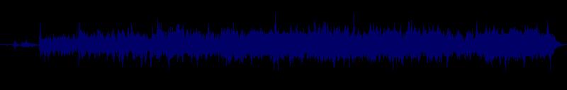 waveform of track #95936