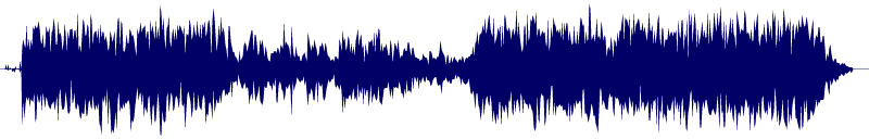 waveform of track #95941