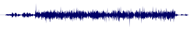 waveform of track #95945