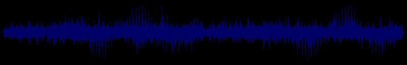 waveform of track #95947