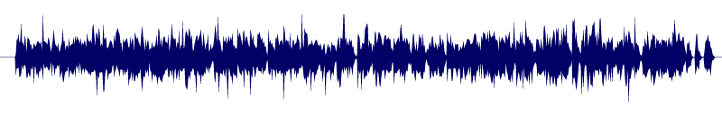 waveform of track #95950