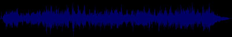 waveform of track #95963
